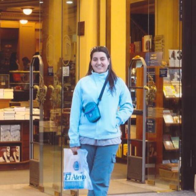 Guidebook for Puerto Varas