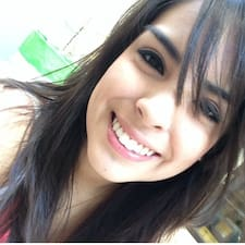 Profil korisnika Laura Elena