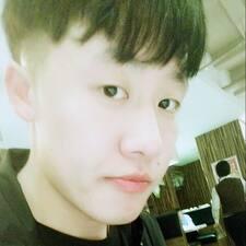 Profilo utente di 崔天鑫