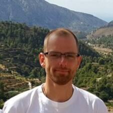 Remco User Profile