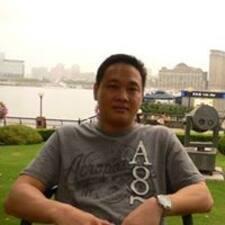 Zheng Can