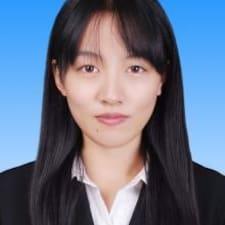 Tongfang User Profile