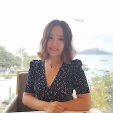 Fay User Profile