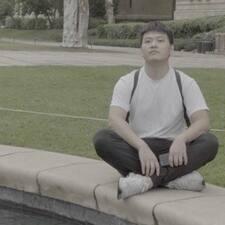 Profil utilisateur de Hengjiu