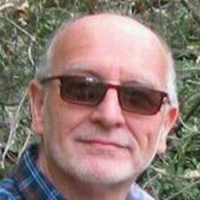 Maurizio (Ben) User Profile