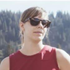 Aylin - Profil Użytkownika