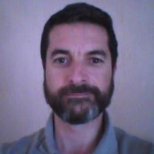 Profil utilisateur de Jean-Denis