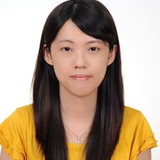 โพรไฟล์ผู้ใช้ Yichun