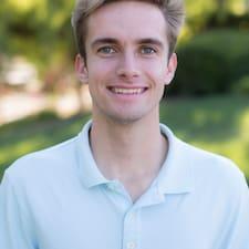 Hayden - Profil Użytkownika