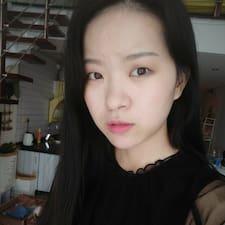 王玥 Kullanıcı Profili