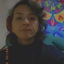 Alba-Daniela0