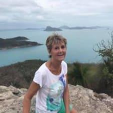 Noomi Brugerprofil