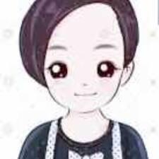 峥 User Profile