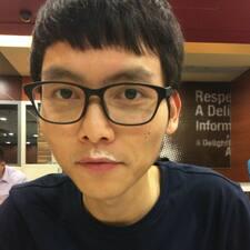 翔 Kullanıcı Profili