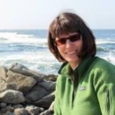 Pete &Amp; Jill - Uživatelský profil