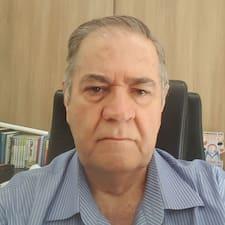 Natalino - Uživatelský profil