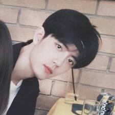 Το προφίλ του/της Jeon