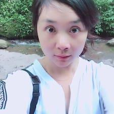 Nutzerprofil von 金兰