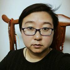Profil korisnika 薛