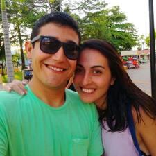 Paula Y Alex
