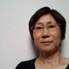Satomi - Profil Użytkownika