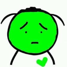 Profil utilisateur de 董俊恒