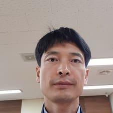 계철 User Profile
