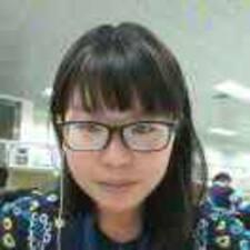 Nutzerprofil von 大燕
