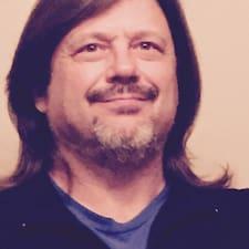 Glenn Avatar