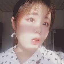 Profil korisnika 子怡