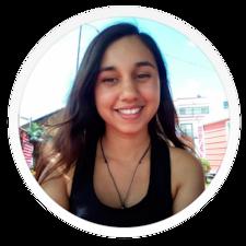 Rosa Michelle User Profile