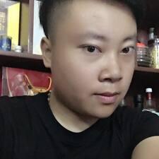 Nutzerprofil von 定民