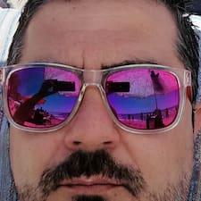 Profil korisnika Rafa