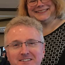 Glen And Marie User Profile
