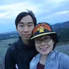 Chi Ming (Kevin)님의 사용자 프로필