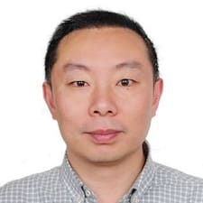 Profil korisnika 永宏