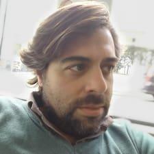 Το προφίλ του/της José
