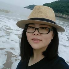 Nutzerprofil von 红芳