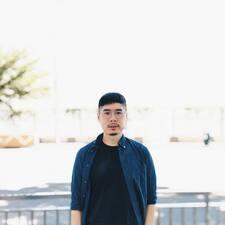 Profil Pengguna Loong Kuen