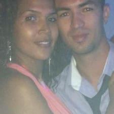 Rodolphe Et Vanessa User Profile