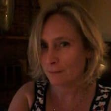 Marc Et Karine - Uživatelský profil