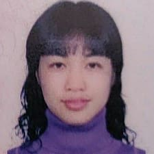 红波 User Profile
