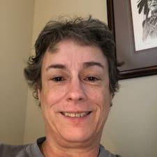 Profil korisnika Lorie