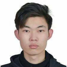 改革 User Profile