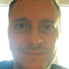 Profil korisnika Manun
