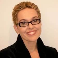 Marion Anne User Profile