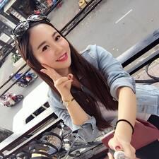 Profil korisnika 舒