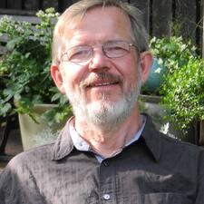Heinrich Brugerprofil