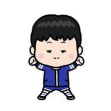 Profilo utente di 원준