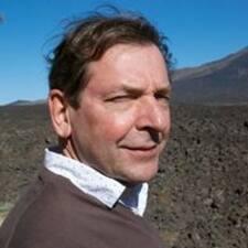 Jean-Bernard